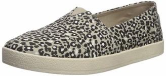Toms Women's Avalon Shoe