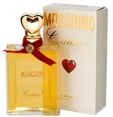 Moschino COUTURE by for WOMEN: EAU DE PARFUM SPRAY .85 OZ