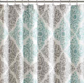 JCPenney Madison Park Claire Shower Curtain