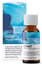 In Essence Australian Native Blend The Coast