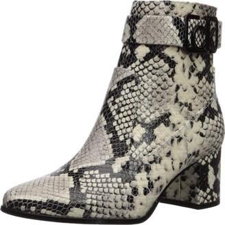Calvin Klein Women's Freema Ankle Boot