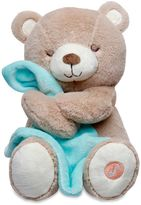 Carter's Cuddly Lullaby Soother Bear Plush