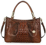 Brahmin Ruby Melbourne Shoulder Bag
