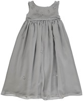 Numero 74 Princess costume - grey