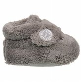 UGG Boys' Bixbee Bootie Infant