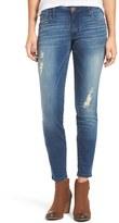 STS BLUE Piper Skinny Jean