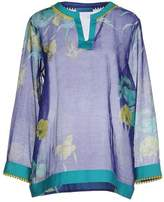 Matthew Williamson Blouse