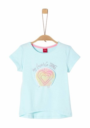 S'Oliver Girls T-Shirt