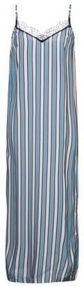 Grazia'Lliani Soon SOON Long dress