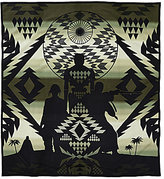 Pendleton Star Wars: Rogue One Limited-Edition Wool & Cotton Throw Blanket