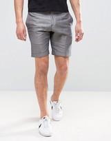 Reiss Smart Shorts