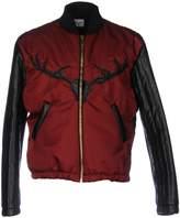 Leitmotiv Jackets