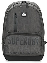 Superdry SURPLUS GOODS MONTANA Grey