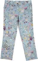 Gucci Casual pants - Item 36944296