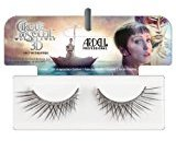 Ardell Cirque Du Soleil WORLDS AWAY False Eyelashes - Fantasy by