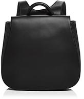 Steven Alan Kate Leather Backpack