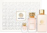 Tory Burch Signature Deluxe Gift Set