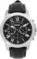 Fossil Wrist watches - Item 58016792