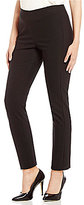 Gianni Bini Houston Twill Pant