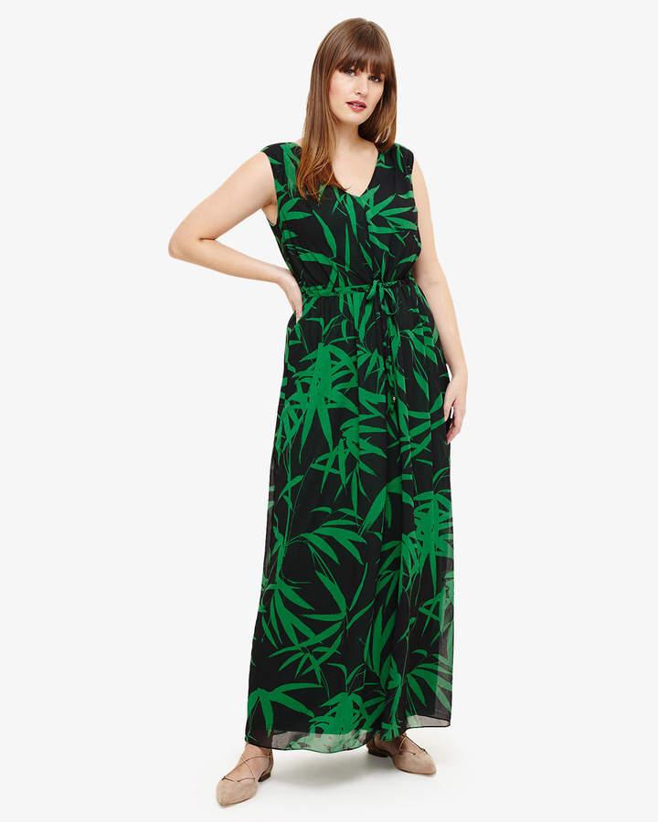 Phase Eight Lana Maxi Dress