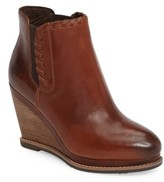 Ariat Women's Belle Wedge Bootie