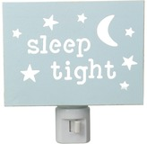 Mud Pie Sleep Tight Night Light Accessories Travel