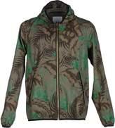 U Clothing Jackets - Item 41576278