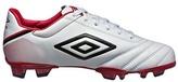 Umbro Classico V Junior Football Boots