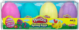 Hasbro Play-Doh Easter Egg Set