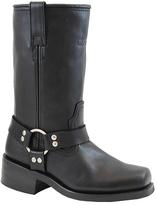 AdTec Men's 1442 Harness Boots 13