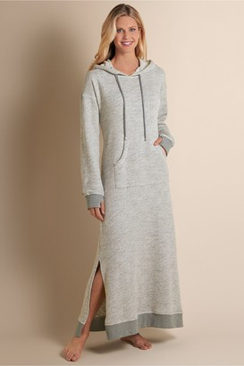 Petites Lazy Day Lounger
