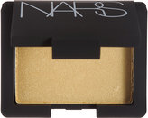 NARS Women's Shimmer Eyeshadow-GOLD