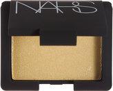 NARS Women's Shimmer Eyeshadow