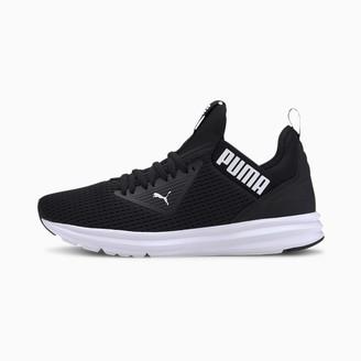 Puma Enzo Beta Mesh Men's Training Shoes