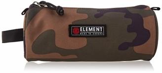 Element School Pencil Case BAG Unisex U Size: 0 85L