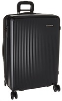 Briggs & Riley Sympatico - Medium Expandable Spinner Luggage