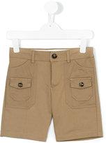 Gucci Kids casual shorts