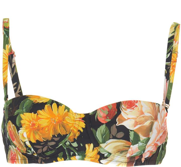 478e1bbb93005 Dolce & Gabbana Women's Swimwear - ShopStyle
