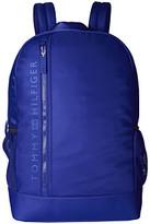 Tommy Hilfiger Urban-Core Backpack-Nylon