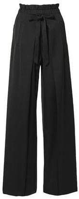 Cult Gaia Casual trouser