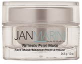 Jan Marini Skin Research Retinol Plus Mask