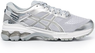 Asics Gel-Kyrios low top sneakers