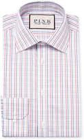 Thomas Pink Men's Barton Dress Shirt