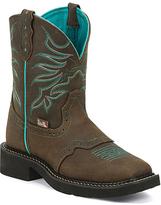 Justin Boots Women's Gypsy® L9624