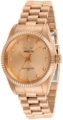 Invicta Women's Specialty Watch