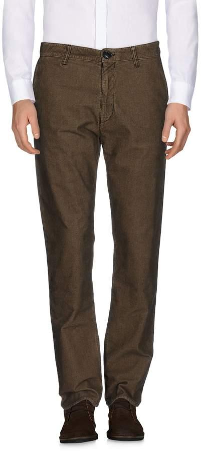 Armani Jeans Casual pants - Item 13079857