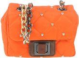 Maliparmi Cross-body bags - Item 45343505