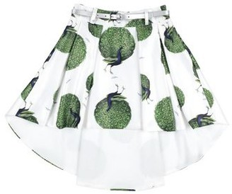 Nolita POCKET Skirt