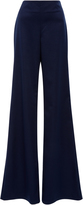Sachin + Babi Cathedral Relaxed Pant
