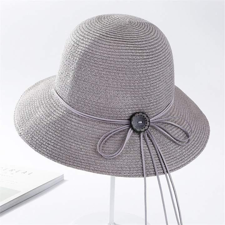 bda9f102 Summer Caps - ShopStyle Canada